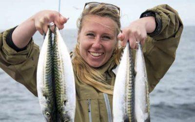 Lystfiskerguiden 2017 dansk